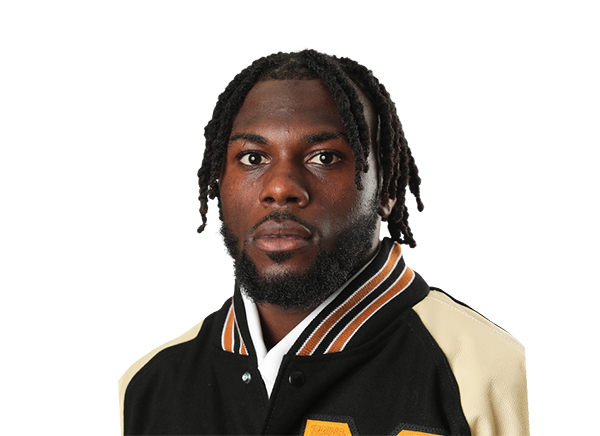 https://a.espncdn.com/i/headshots/college-football/players/full/4035103.png