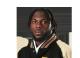 https://a.espncdn.com/i/headshots/college-football/players/full/4035103.png