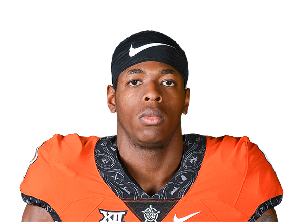 https://a.espncdn.com/i/headshots/college-football/players/full/4035105.png