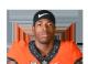 https://a.espncdn.com/i/headshots/college-football/players/full/4035105.png