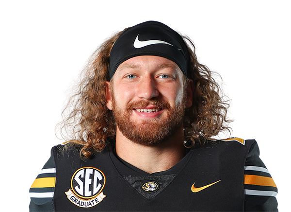 https://a.espncdn.com/i/headshots/college-football/players/full/4035106.png