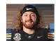 https://a.espncdn.com/i/headshots/college-football/players/full/4035106.png