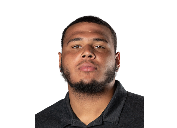 https://a.espncdn.com/i/headshots/college-football/players/full/4035110.png