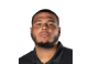 https://a.espncdn.com/i/headshots/college-football/players/full/4035110.png
