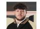 https://a.espncdn.com/i/headshots/college-football/players/full/4035112.png