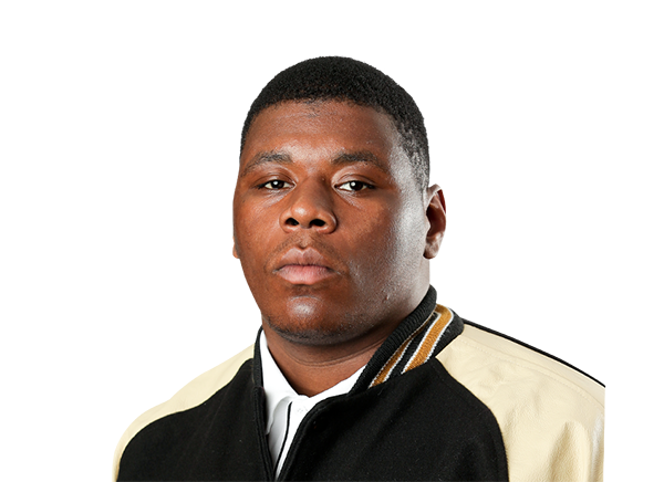 https://a.espncdn.com/i/headshots/college-football/players/full/4035113.png