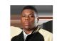 https://a.espncdn.com/i/headshots/college-football/players/full/4035113.png