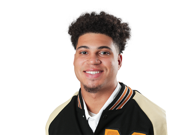 https://a.espncdn.com/i/headshots/college-football/players/full/4035115.png