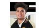 https://a.espncdn.com/i/headshots/college-football/players/full/4035115.png