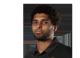 https://a.espncdn.com/i/headshots/college-football/players/full/4035116.png