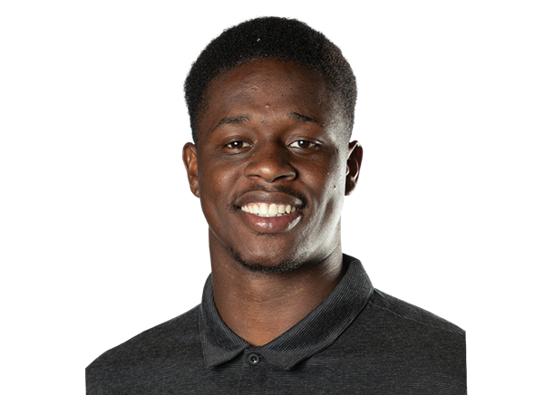 https://a.espncdn.com/i/headshots/college-football/players/full/4035117.png
