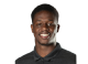 https://a.espncdn.com/i/headshots/college-football/players/full/4035117.png
