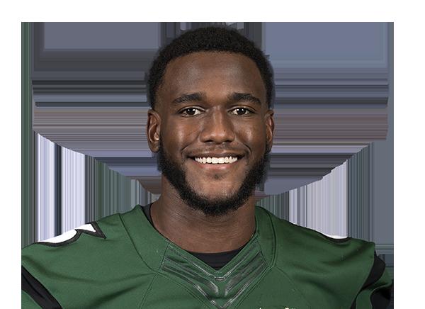 https://a.espncdn.com/i/headshots/college-football/players/full/4035168.png