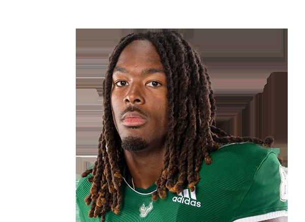 https://a.espncdn.com/i/headshots/college-football/players/full/4035169.png
