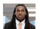 https://a.espncdn.com/i/headshots/college-football/players/full/4035170.png