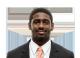 https://a.espncdn.com/i/headshots/college-football/players/full/4035171.png