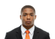 https://a.espncdn.com/i/headshots/college-football/players/full/4035173.png