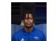 https://a.espncdn.com/i/headshots/college-football/players/full/4035176.png