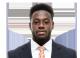 https://a.espncdn.com/i/headshots/college-football/players/full/4035177.png