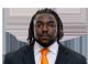 https://a.espncdn.com/i/headshots/college-football/players/full/4035178.png