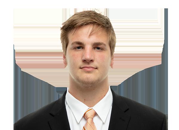 https://a.espncdn.com/i/headshots/college-football/players/full/4035179.png