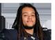 https://a.espncdn.com/i/headshots/college-football/players/full/4035181.png