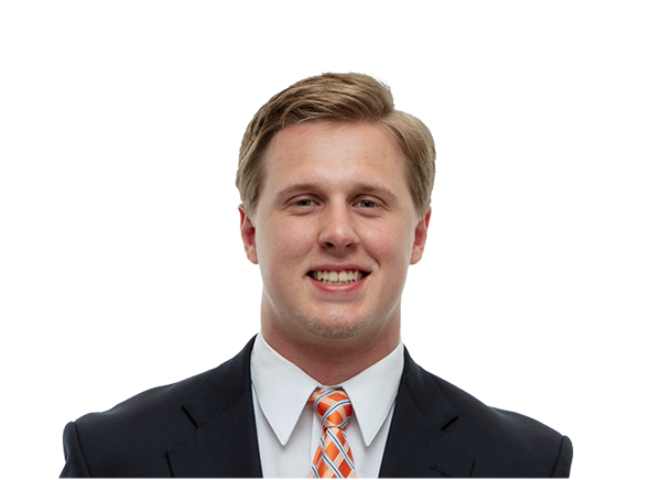 https://a.espncdn.com/i/headshots/college-football/players/full/4035183.png