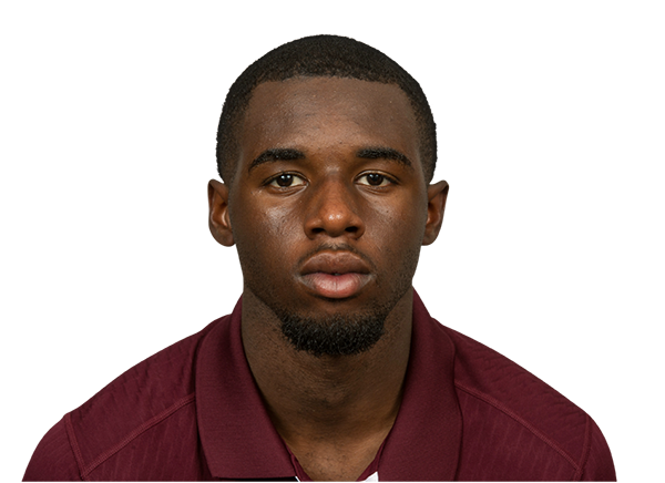 https://a.espncdn.com/i/headshots/college-football/players/full/4035221.png