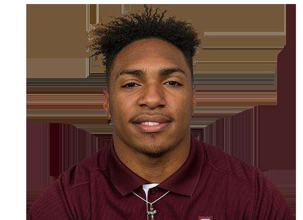 https://a.espncdn.com/i/headshots/college-football/players/full/4035222.png