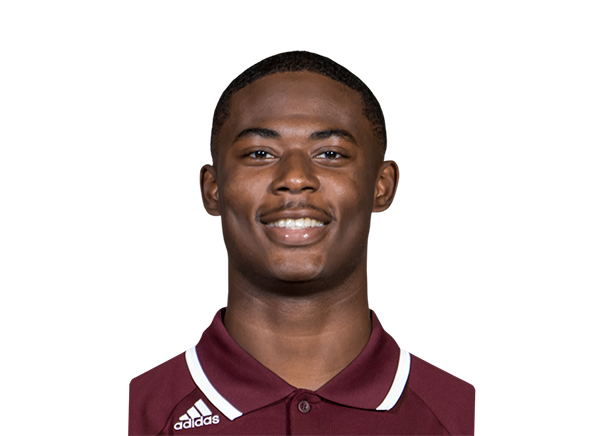 https://a.espncdn.com/i/headshots/college-football/players/full/4035227.png