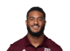 https://a.espncdn.com/i/headshots/college-football/players/full/4035228.png