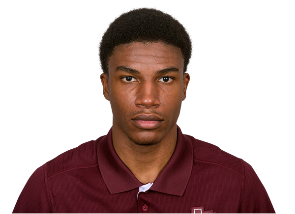 https://a.espncdn.com/i/headshots/college-football/players/full/4035229.png