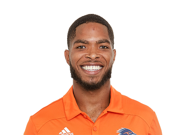 https://a.espncdn.com/i/headshots/college-football/players/full/4035230.png