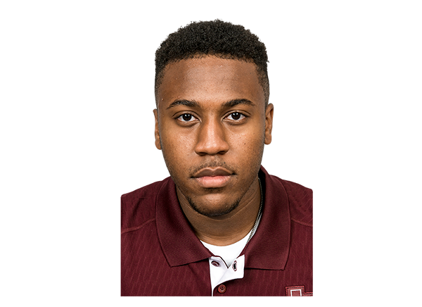 https://a.espncdn.com/i/headshots/college-football/players/full/4035235.png