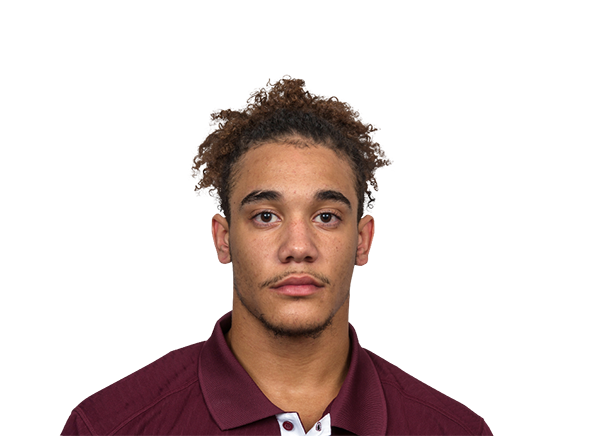 https://a.espncdn.com/i/headshots/college-football/players/full/4035236.png