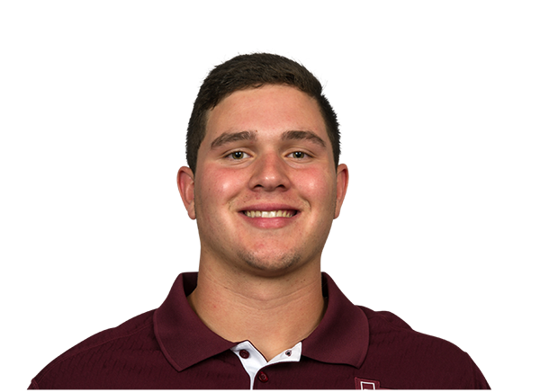 https://a.espncdn.com/i/headshots/college-football/players/full/4035244.png