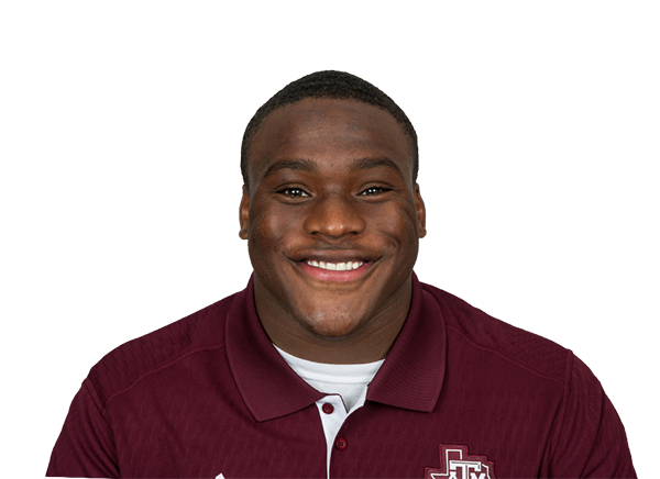 https://a.espncdn.com/i/headshots/college-football/players/full/4035245.png
