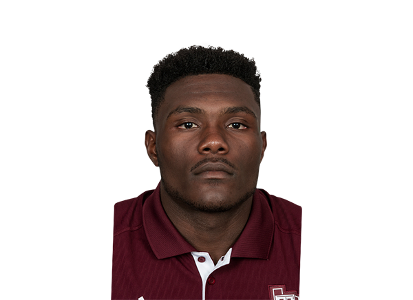 https://a.espncdn.com/i/headshots/college-football/players/full/4035248.png
