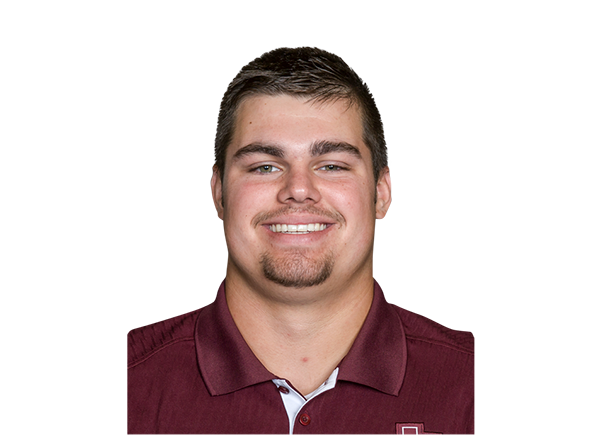 https://a.espncdn.com/i/headshots/college-football/players/full/4035250.png