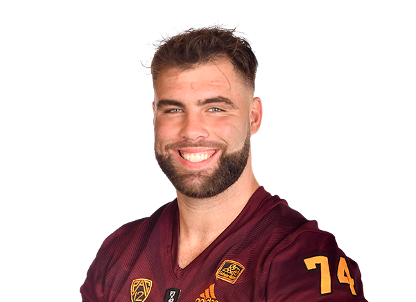 https://a.espncdn.com/i/headshots/college-football/players/full/4035251.png