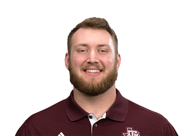 https://a.espncdn.com/i/headshots/college-football/players/full/4035252.png