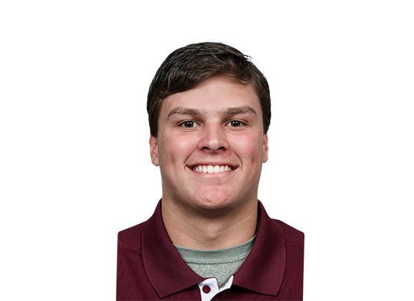 https://a.espncdn.com/i/headshots/college-football/players/full/4035253.png