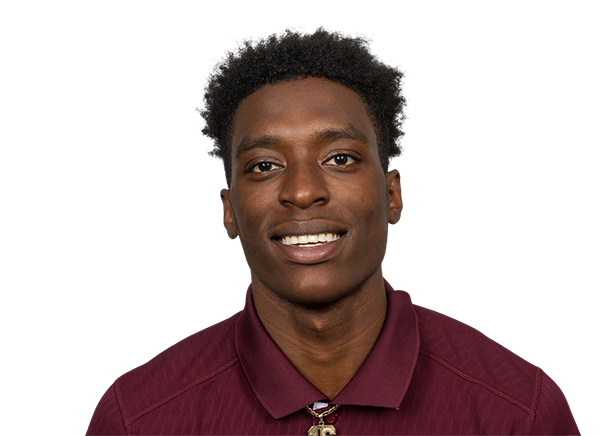 https://a.espncdn.com/i/headshots/college-football/players/full/4035254.png