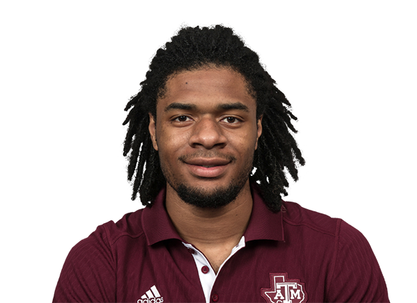 https://a.espncdn.com/i/headshots/college-football/players/full/4035255.png