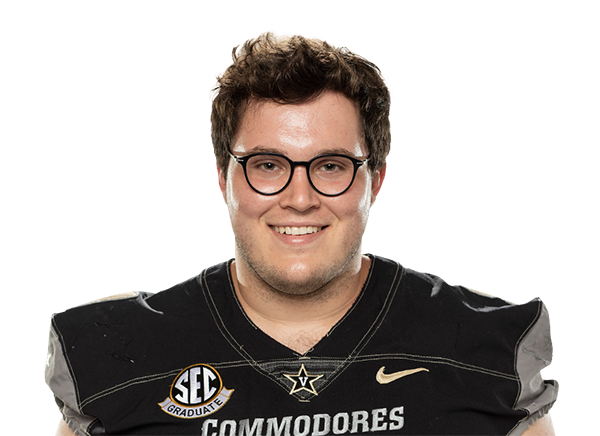 https://a.espncdn.com/i/headshots/college-football/players/full/4035269.png