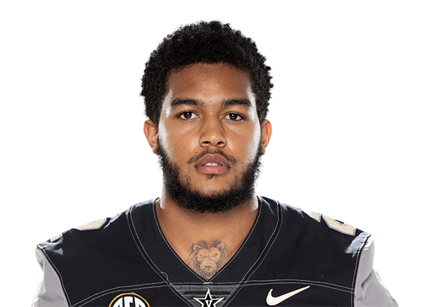 https://a.espncdn.com/i/headshots/college-football/players/full/4035272.png