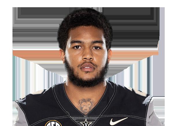 https://a.espncdn.com/i/headshots/college-football/players/full/4035272.png