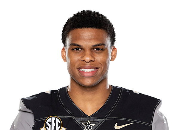https://a.espncdn.com/i/headshots/college-football/players/full/4035273.png