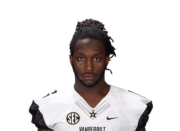 https://a.espncdn.com/i/headshots/college-football/players/full/4035275.png