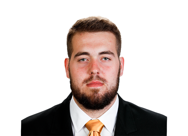 https://a.espncdn.com/i/headshots/college-football/players/full/4035276.png